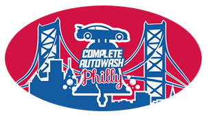 Complete Autowash Philly