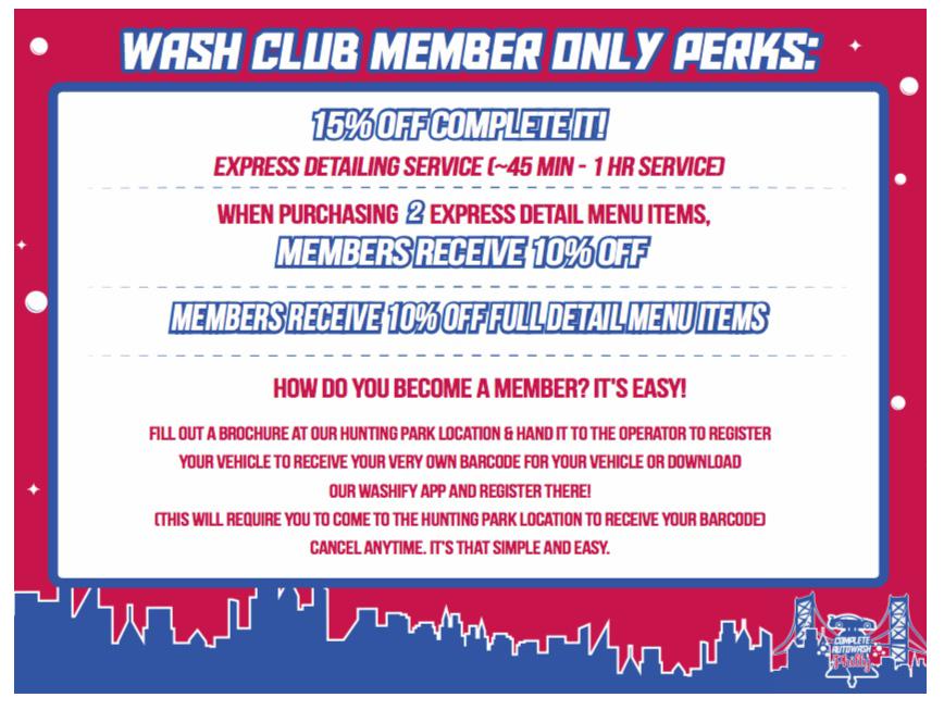 WashClub_Eng