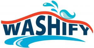 brand-washify